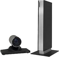 Cisco/Tandberg | NHSS National Video Conferencing Service